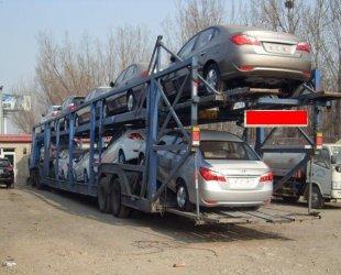 上海轿车托运流程在客户的角度解决问题